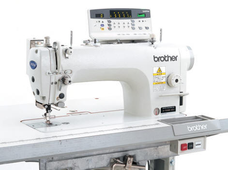 ! Brother Sewing Machines - Brother Sewing Machines Spares