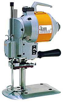 Km Machine