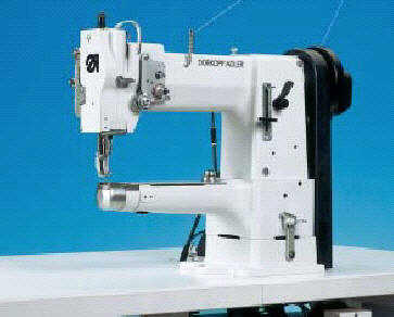 Amazon.com: Brother CS6000i Sew Advance Sew Affordable 60-Stitch