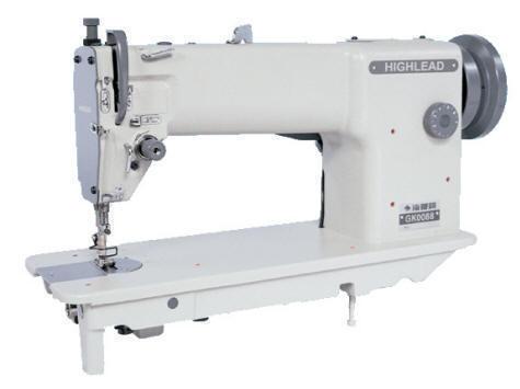 top stitch sewing machine