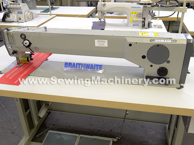 Hinterberg 17in-wide Stretch Quilting Frame