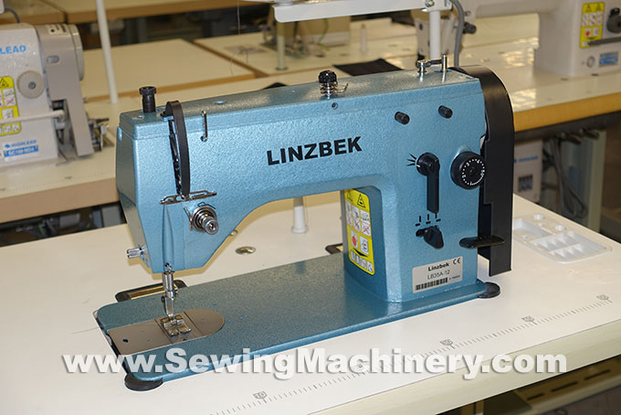 Industrial Sewing Machines At Braithwaite New Used Reconditioned Interesting Braithwaite Industrial Sewing Machines